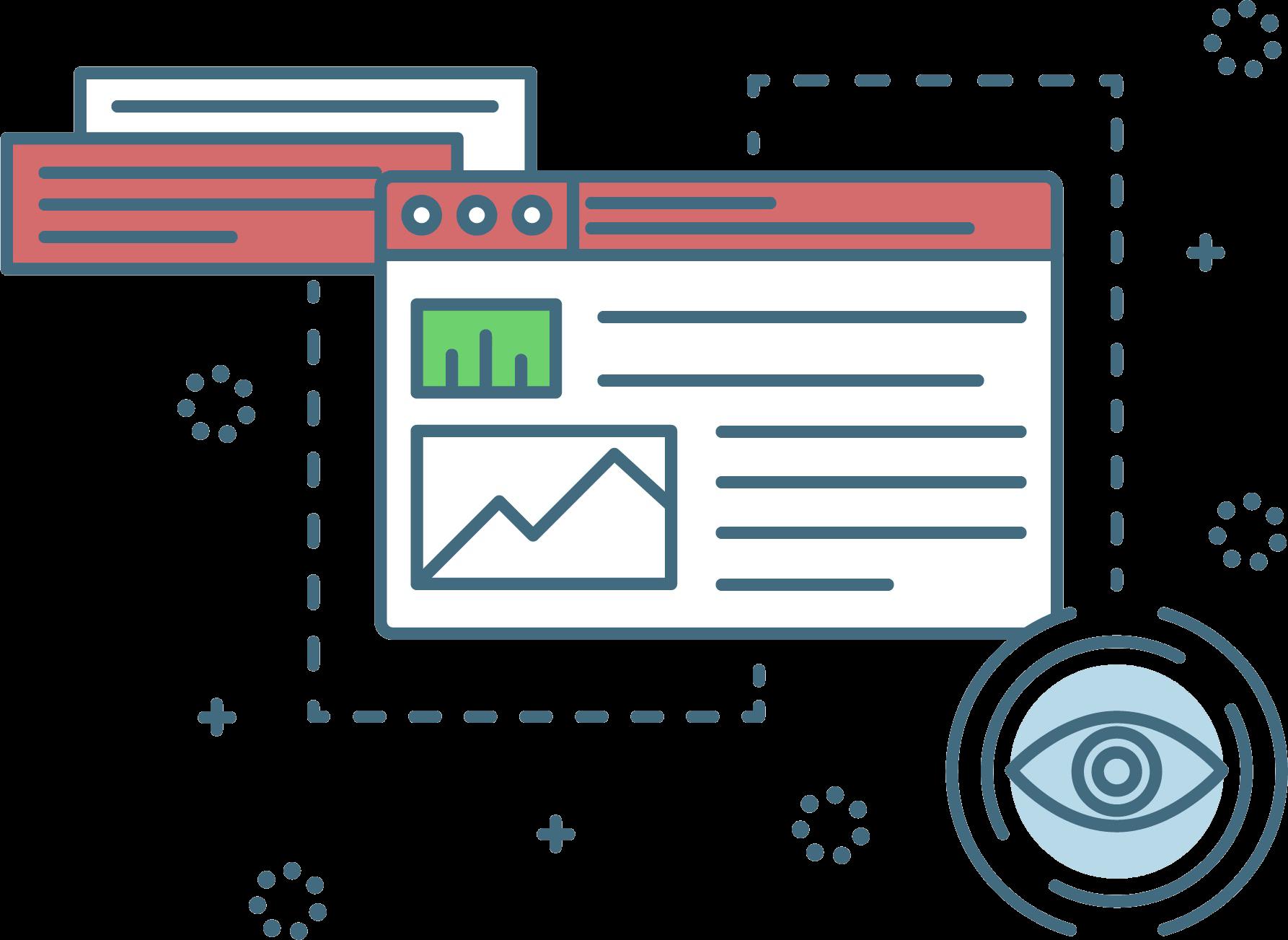 Website Development using Wordpress