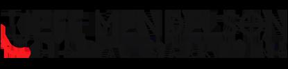 jm-logo-sm