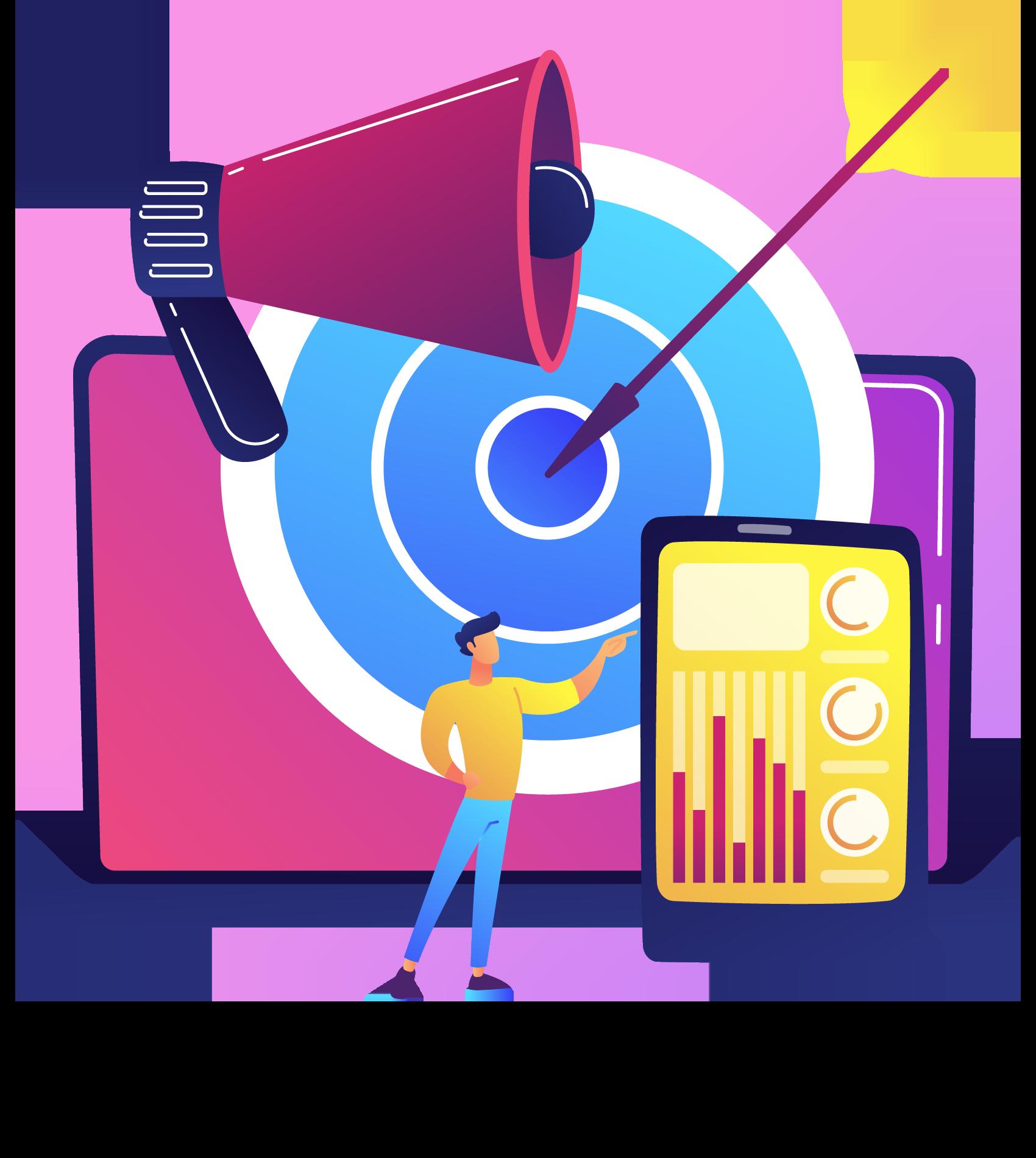 jm-content-marketing-200