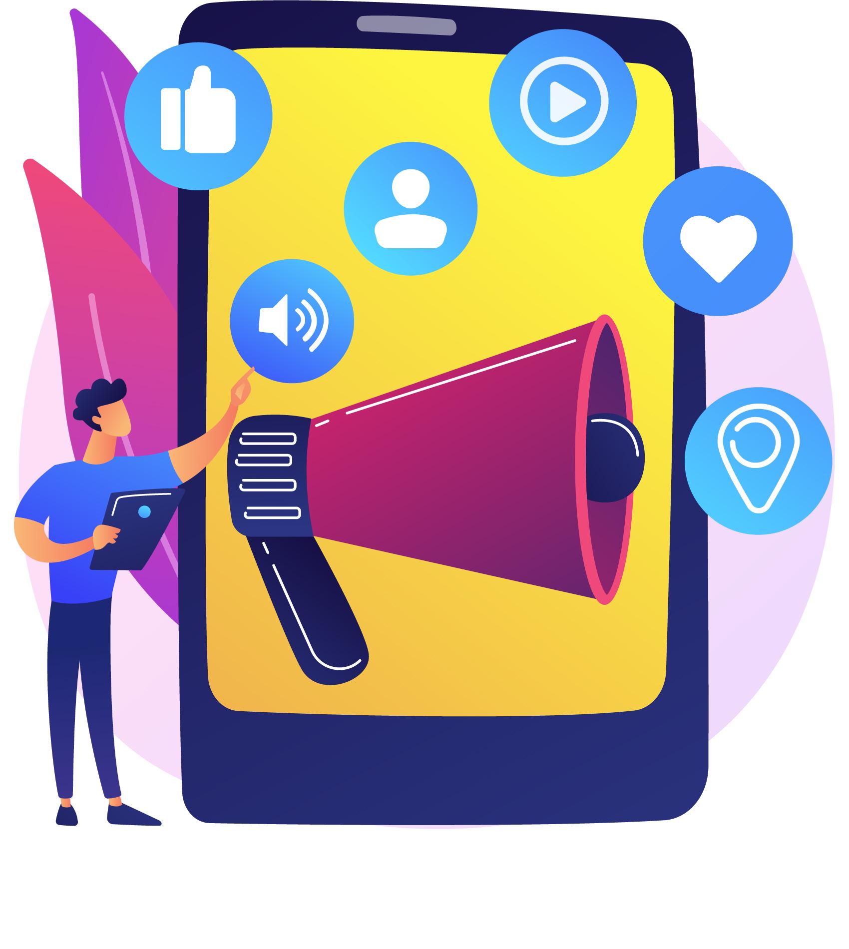 jm-socialmedia-200